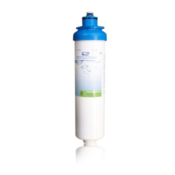 Environmental Water Systems F Set Ss 2 5 Essential Single