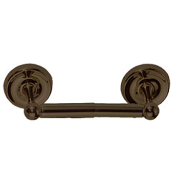 Elizabethan Classics ECPHORB Paper Holder - Oil Rubbed Bronze