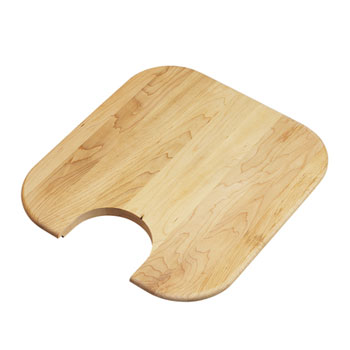 Elkay CB1516 Hardwood Cutting Board