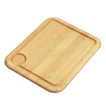 Elkay CB1713 Hardwood Cutting Board