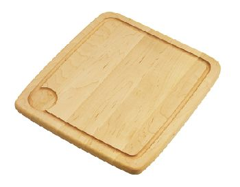 Elkay CB1716 Hardwood Cutting Board