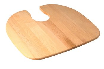 Elkay CB2213 Maple Wood Cutting Board