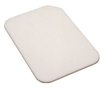 Elkay CBP1319R Polymer Cutting Board