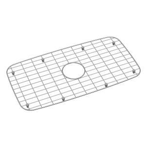 Elkay GBG2416SS Bottom Grid - Stainless Steel