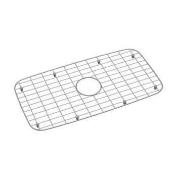 Elkay GBG2816SS Bottom Grid - Stainless Steel