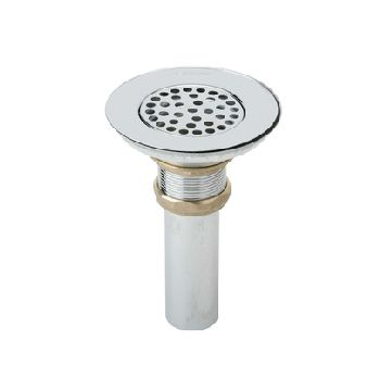 Elkay LK-18B Grid Strainer for 3 1/2