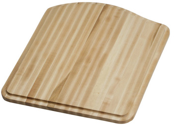 Elkay LKCB1417HW Hardwood Cutting Board