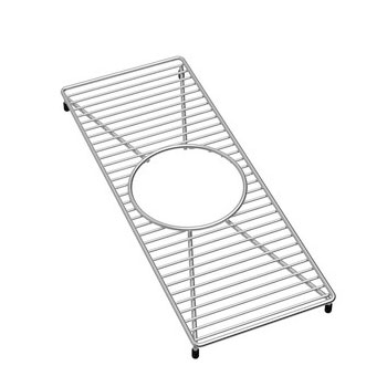 Elkay LKFBG718SS Bottom Grid - Stainless Steel