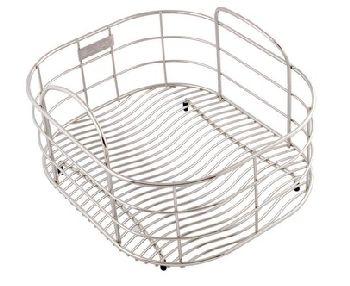 Elkay LKWRB1113SS Rinsing Basket - Stainless Steel