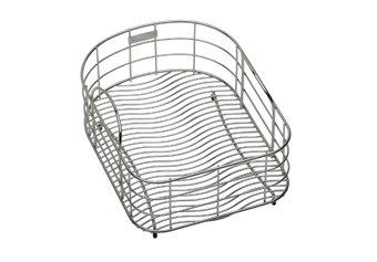 Elkay LKWRB1115SS Rinsing Basket - Stainless Steel