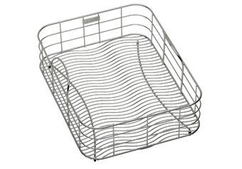 Elkay LKWRB1116SS Rinsing Basket - Stainless Steel
