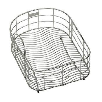 Elkay LKWRB1617SS Rinsing Basket - Stainless Steel