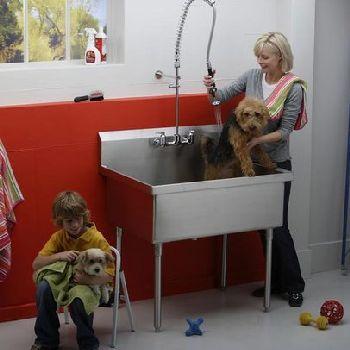 sink home depot sink slop sink faucet slop sinks utility sink cabinet