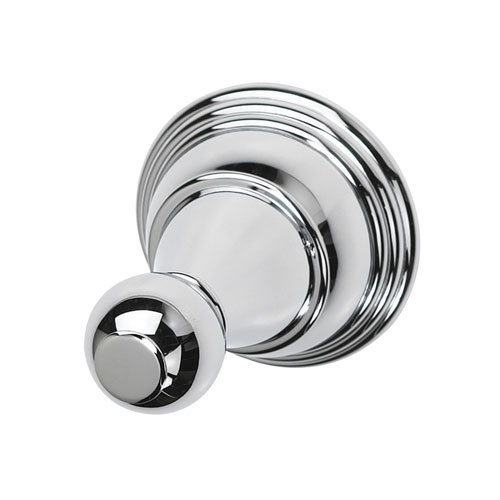Estora 51-10000 Varese Robe Hook - Chrome