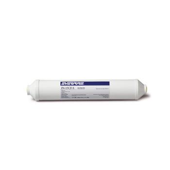 Everpure EV9100-77 IN-15 CFS In-Line Filter