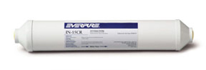 Everpure EV9100-78 IN-15 CR In-Line Filter