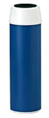 Everpure EV9108-11 CGT-10 Costguard Drop-In Filter Cartridge