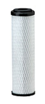 Everpure EV9108-15 CG5-10 Costguard Drop-In Filter Cartridge
