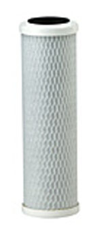 Everpure EV9108-53 CG53-10 Costguard Drop-In Filter Cartridge