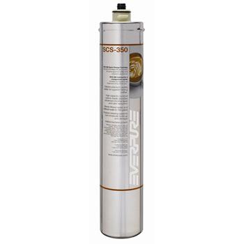 Everpure EV9270-20 SCS-350 Filtration/Softening Cartridge