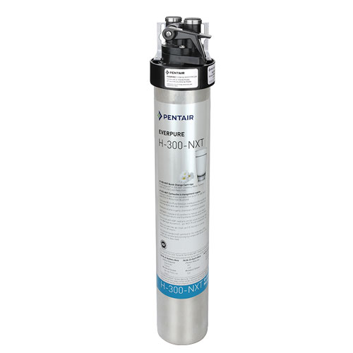 Everpure EV9271-51 H-300-NXT Drinking Water System