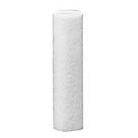 Everpure EV9534-12 EC110 Replacement Filter Cartridge