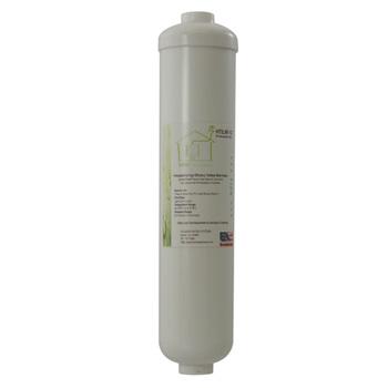 Falsken FAL-HTILCN-12 Condensate Neutralizer HTILCN HTILNF