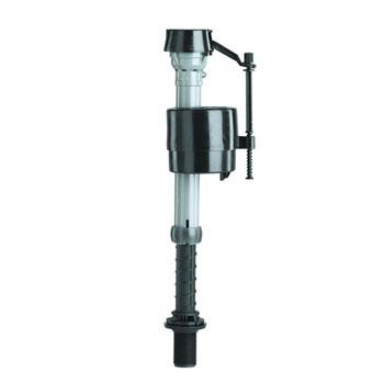 Fluidmaster 400A Anti-Siphon Toilet Tank Fill Valve