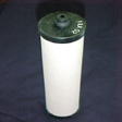 FRX02 Franke Replacement Filter