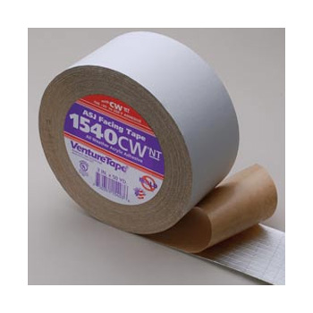 Pacific Insulation ASJ SSL 3