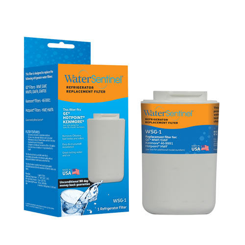Falsken FAL-WSG-1 GE/Kenmore/Hotpoint Replacement Filter