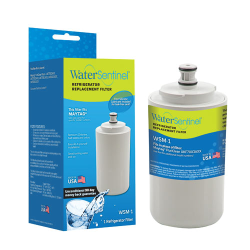 Falsken FAL-WSM-1 Maytag and Jenn-Air Replacement Filters
