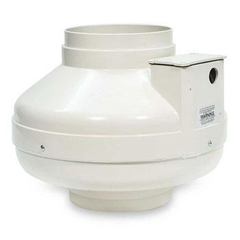 uv water treatment systems home depot best home design. Black Bedroom Furniture Sets. Home Design Ideas