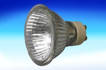 Fantech PBB50 50 Watt Halogen Bulb