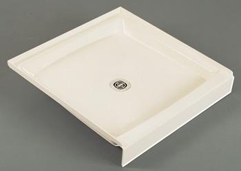 Fiat Floor Sink : Fiat 36WL Cascade 36