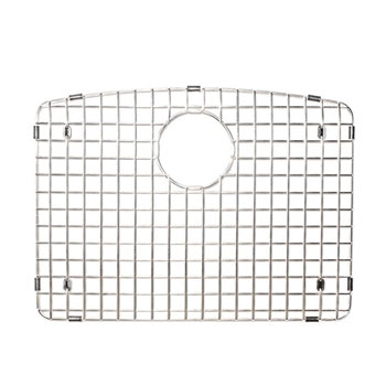 Franke FBGG1914 Sink Bottom Grid - Stainless Steel
