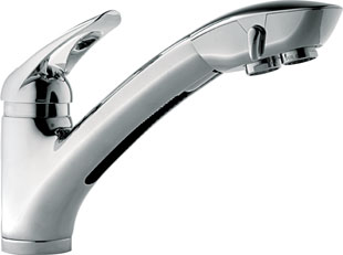 kitchen faucet home depot faucets reviews
