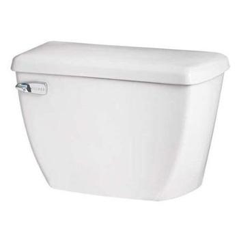 Kohler Toilet Bowls