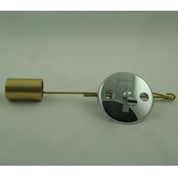 Gerber 97 171 Face Plate Amp Plunger Assembly Faucetdepot Com