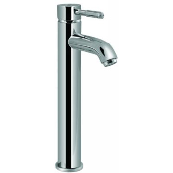 Graff G-1705-LM3-PC Perfeque One Handle Vessel Sink Faucet - Polished Chrome