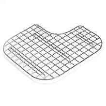 GN28-36C Franke Elements Bottom Grid - Stainless Steel