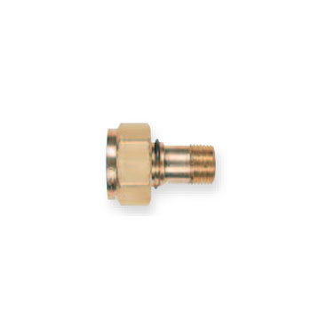 GOSS BRS-365 Cylinder To Regulator Adaptador