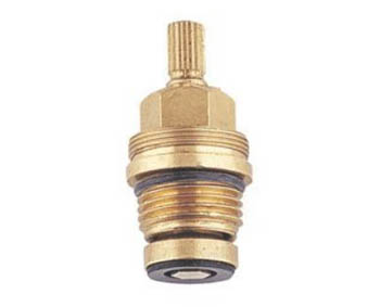 Kitchen Sink Valve Stem