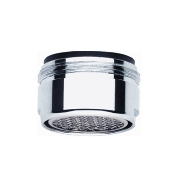 Grohe 13.955.000 Male Faucet Aerator - Chrome