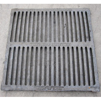 Alhambra Foundry Gr1818 18 Quot X 18 Quot Non Traffic Grate