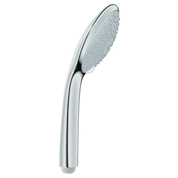 Grohe 27.238.000 Euphoria Hand Shower - Starlight Chrome