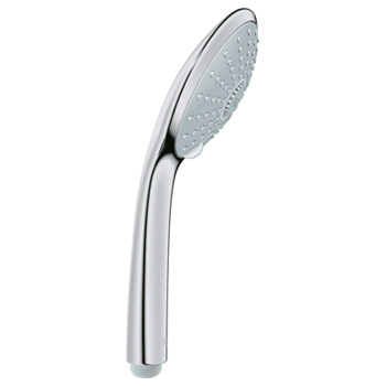 Grohe 27.239.000 Euphoria Message Hand Shower - Starlight Chrome