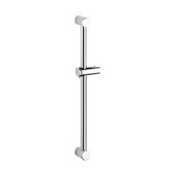 Grohe GR28620 24 in Relexa Shower Bar - Chrome
