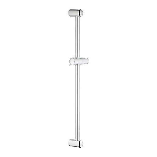 Grohe 27523000 New Tempesta 24in. Shower Bar - Chrome