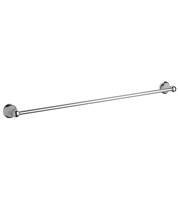 Grohe 40.157.BE0 Seabury Towel Bar - Infinity Sterling